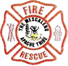 MAT Fire & Rescue