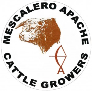 Cattle Growers-logo