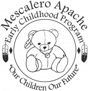 MAECP Logo