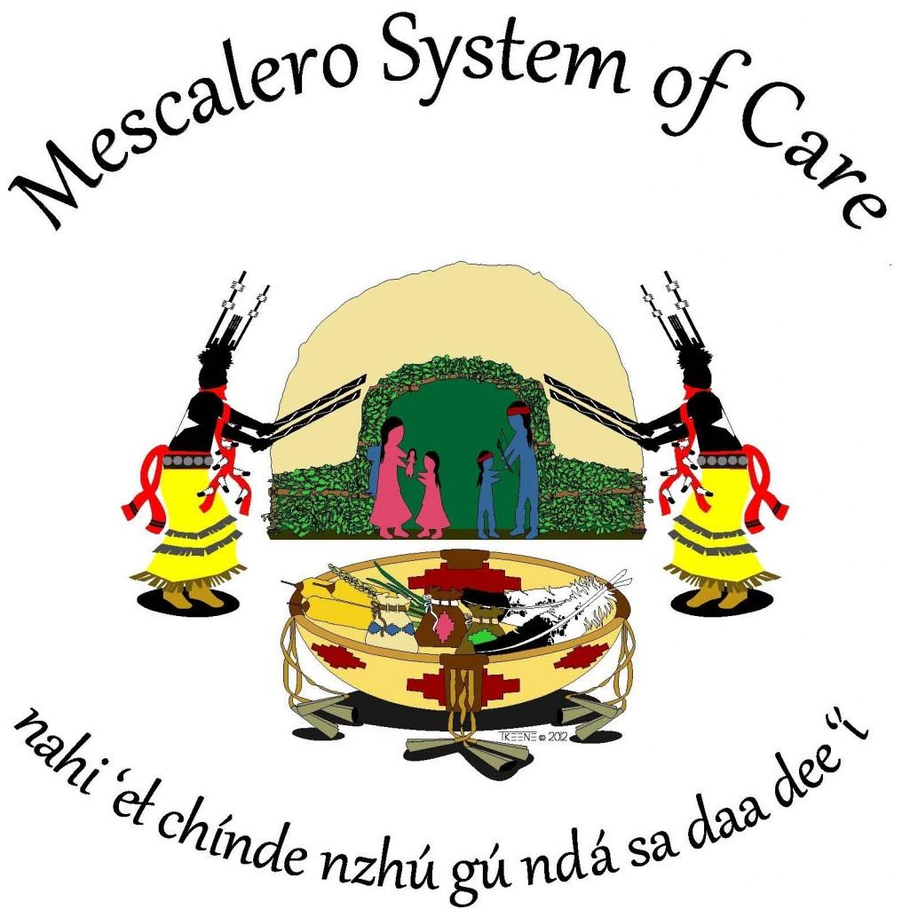 MSOC logo