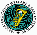 child welfare & family services
