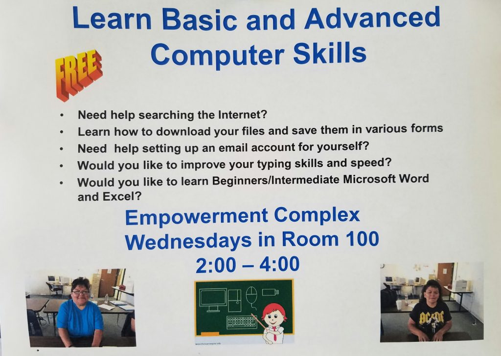 computer skills important essay Check out our top free essays on importance of computer skills today to help you write your own essay.
