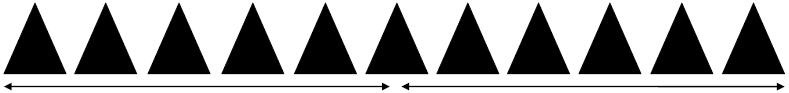 design pic 2